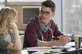 professionalism essaysprofessionalism essay   etn noticias professionalism essay jpg