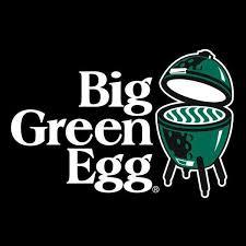 <b>Big Green Egg</b> Slovenija - Home | Facebook
