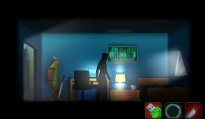 نتیجه تصویری برای عکس های  قسمت سوم بازی 41148
