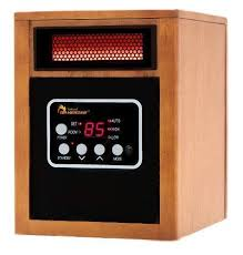 space heater reviews true heaters