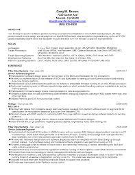 cover letter software engineer sample resume software engineer cover letter software engineer sample resume net web developer sle jethwear of software essaysoftware engineer sample