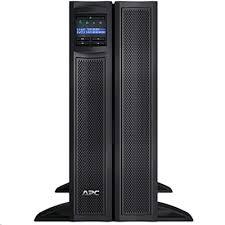 Buy the <b>APC Smart-UPS X SMX2200HV</b> 2200VA Rack/Tower LCD ...