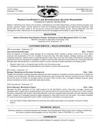 packing slipgreat s and marketing resume resume examples for printable account ledgerart director resume examples sample resume s and marketing resume