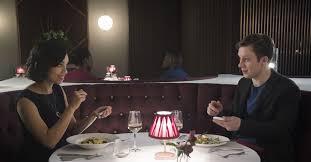 "<b>Black Mirror</b> season 4, ""<b>Hang the</b> DJ"" recap: technology vs ..."
