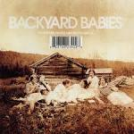 People Like People Like People Like Us album by Backyard Babies