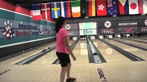 bowling essay contest com bowling essay contest