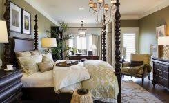 bedroom furniture contractstudentbedroomfurniture: hgtv master bedroom ideas  images about hgtv bedrooms on pinterest hgtv dream homes ideas