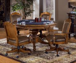Hickory Dining Room Table Hickory Chair Dining Room Chairs Hickory Chair Charleston Table