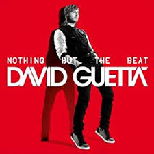<b>Nothing</b> But The Beat: Amazon.co.uk: Music