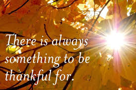 happy thanksgiving quotes on Pinterest | Thanksgiving Quotes ... via Relatably.com
