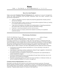 best customer service resume where to get resume help resume help ipnodns ru sample professional summary resume
