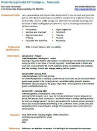Amazing Effective Resume Samples Examples Of Resumes