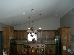 lighting in vaulted ceiling. perfect vaulted ceiling recessed lighting 33 with additional pendant light bulb in t