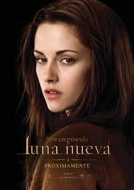 COM, Caratulas de La Saga Crepusculo Luna Nueva. - La_Saga_Crepusculo_Luna_Nueva-Cartel3