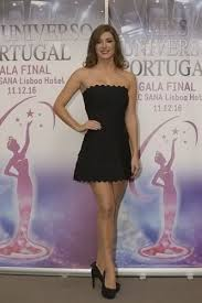 P-Group of 65th Miss Universe Images?q=tbn:ANd9GcTc8sTR80z_4AC8KOYP_ZxJWNXDQZAoava9Leocedmx6GJe86RNsg