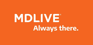 MDLIVE: <b>Talk to a</b> Doctor 24/7 - Apps on Google Play