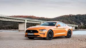 <b>Ford Mustang</b> Is World's Best-Selling <b>Sports</b> Coupe for Third Straight ...