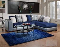living room mattress:  images about living room furniture on pinterest upholstery fireplace inserts and living room sets