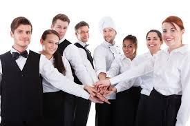 teamwork essay prompts   essayousl maths ignments essay on advantages and disadvantages of