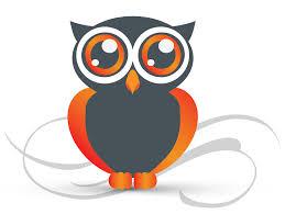 design a logo online 00121 owl logo design logos online 01 design a logo online 00121 owl logo design logos online 01 design a logo online