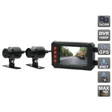 Купить <b>видеорегистратор</b> AVEL <b>AVS540DVR</b> по ВЫГОДНОЙ цене