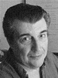 Hoy es un día triste para las letras, esas a las que tanto amor le dedicó Josep Maria Pujol [1947-2012]. Esta madrugada fallecía después de tres años ... - josep-maria-pujol