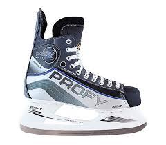 Ледовые <b>коньки</b> Спортивная Коллекция