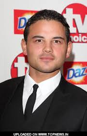photo#03, Ryan Thomas - ryan-thomas-04