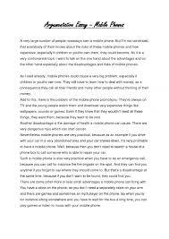 persuasive essay topics controversial strong image resume summary persuasive essay topics controversial