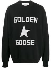 Раcпродажа <b>Golden</b> Goose для Мужчин Скидки! ДОЛЬЧЕ ...