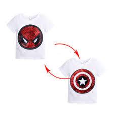 Купите color <b>spiderman</b> онлайн в приложении AliExpress ...