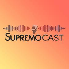 Supremo Cast