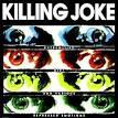 Extremities, Dirt & Various Repressed Emotions [Bonus Tracks] album by Killing Joke