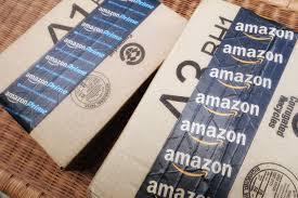 Amazon: <b>Free Shipping</b> Just Got Easier | Money
