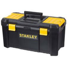 <b>Ящики для инструментов STANLEY</b> в Новороссийске – купить по ...