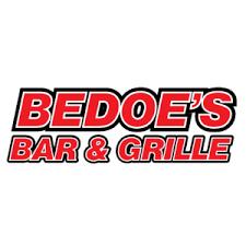 Dinner - Canton, GA - BEDOE'S BAR & GRILLE