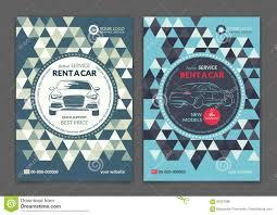 set a5 a4 rent a car business flyer template auto service set a5 a4 rent a car business flyer template auto service brochure templates