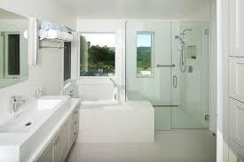 Kitchen Bathroom Kitchen And Bath Design Trends Builder Magazine