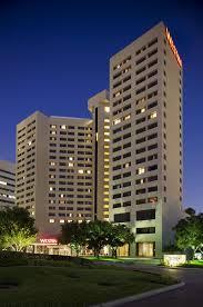 the westin dallas park central updated 2017 hotel reviews the westin dallas park central updated 2017 hotel reviews price comparison tx tripadvisor