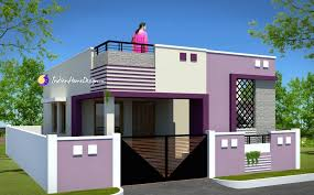 Small Picture Beautiful Small Home Design Pictures Interior Design for Home