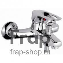 <b>Смесители для ванны FRAP</b> - купить в фирменном интернет ...