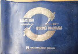 mazak mazatrol t 1 t1 wiring diagram cnc lathe 16114 wc image is loading mazak mazatrol t 1 t1 wiring diagram cnc