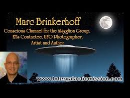 Image result for Marc Brinkerhoff BIO