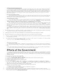 Persuasive essay on money is the root of all evil bible  Persuasive essay on money is the root of all evil bible