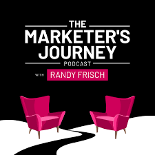 The Marketer's Journey