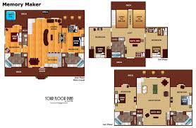 Floor Plan Design Creatorfloor plan design creator