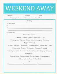 10 weekend packing list letter template word weekend packing list cf04fcf8fcd3da023e906a7c1401c674 jpg · weekend packing list scan0007 jpg