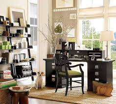 office large size decorations home office creative modern furniture uk decorationshome ceo office design best office decorations