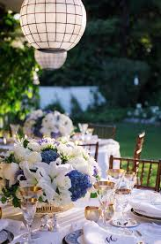outdoor party table decorations centerpieces amazing garden lighting flower