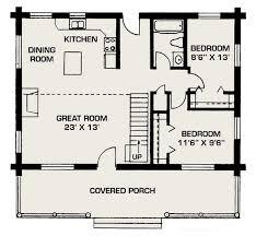 Small Tiny House Floor Plans  creating floor plan   Friv GamesSmall Tiny House Floor Plans